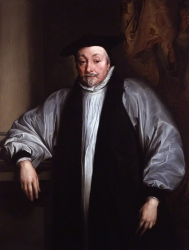 William Laud