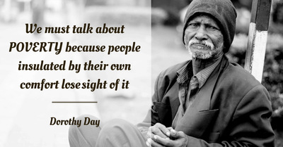 dorothy day04 quote3 400px
