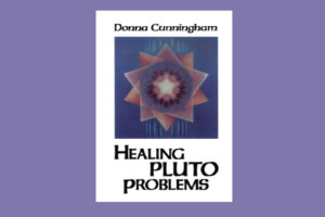 review healing pluto problems review 300x200