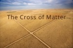 francis cross matter