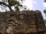Introduction to Mesoamerican Astrology