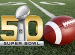 The Perils of Prediction: Superbowl 50