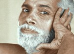 On the Crown of the Scorpion : Ramana Maharshi 's death experience