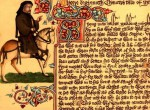 "The Sunless World of Chaucer's ""Knight's Tale"""
