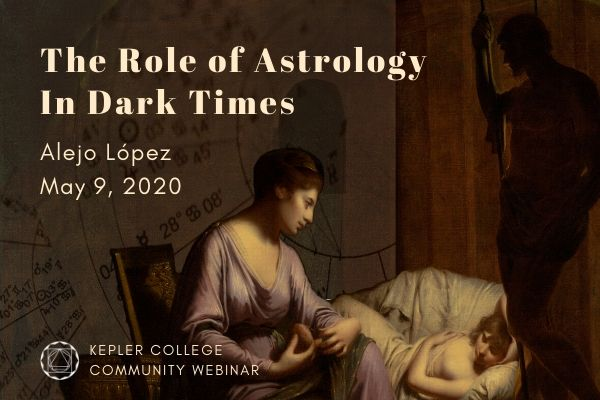 2020 05 09 lopez role astrology 600x400